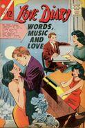 Love Diary Vol 3 38