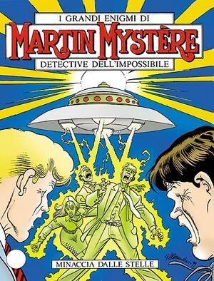 Martin Mystère Vol 1 214