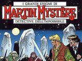 Martin Mystère Vol 1 265