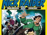 Nick Raider Vol 1 102