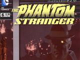 Phantom Stranger Vol 4 6