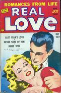 Real Love Vol 1 29