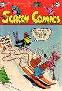 Real Screen Comics Vol 1 59