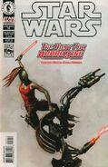 Star Wars Vol 2 29