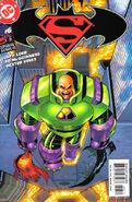 Superman Batman Vol 1 6