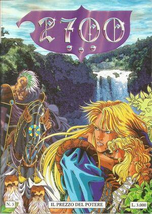 2700 Vol 2 3
