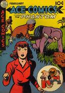 Ace Comics Vol 1 143