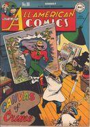 All-American Comics Vol 1 88