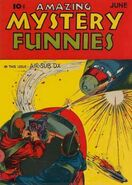Amazing Mystery Funnies Vol 1 10