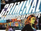 Criminal Vol 2 4