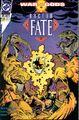 Doctor Fate Vol 2 33