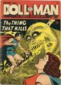 Doll Man Vol 1 43