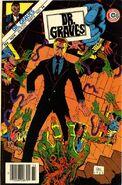 Dr. Graves Vol 1 74