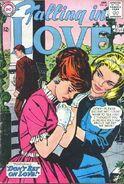 Falling in Love Vol 1 64
