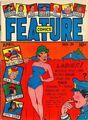 Feature Comics Vol 1 31
