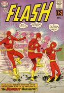 Flash Vol 1 132