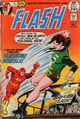 Flash Vol 1 211