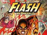 Flash Vol 3 8