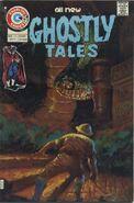 Ghostly Tales Vol 1 115