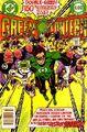 Green Lantern Vol 2 150