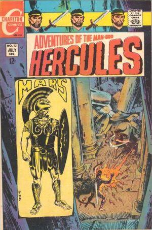 Hercules Vol 1 12