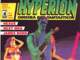 Hyperion Vol 1 9