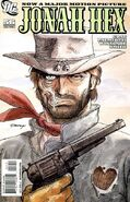 Jonah Hex Vol 2 56