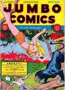 Jumbo Comics Vol 1 18