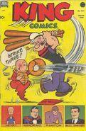 King Comics Vol 1 156