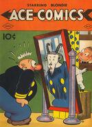 Ace Comics Vol 1 36