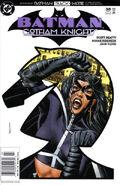 Batman Gotham Knights Vol 1 38