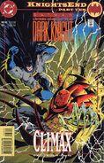 Batman Legends of the Dark Knight Vol 1 63
