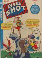 Big Shot Vol 1 71