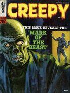 Creepy Vol 1 19