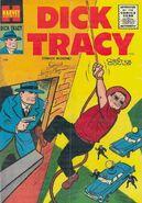 Dick Tracy Vol 1 92