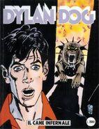 Dylan Dog Vol 1 145