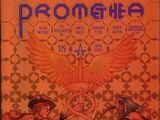 Promethea Vol 1 15