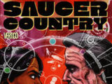 Saucer Country Vol 1 5