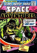 Space Adventures Vol 1 29