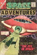 Space Adventures Vol 1 58