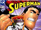 Superman Vol 2 161