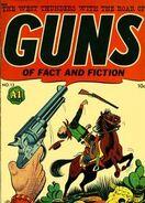 A-1 Comics Vol 1 13