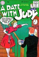 A Date With Judy Vol 1 46