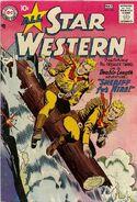 All-Star Western Vol 1 100