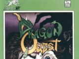 Dragon Quest Vol 1 2