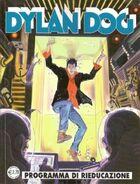 Dylan Dog Vol 1 286
