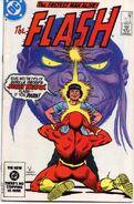 Flash Vol 1 329