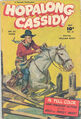 Hopalong Cassidy Vol 1 31