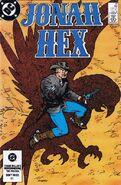 Jonah Hex Vol 1 81