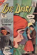 Love Diary Vol 3 23